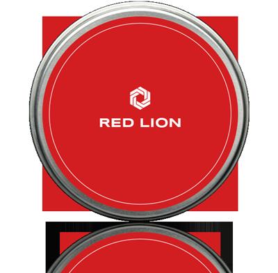 red_lion_top_grande